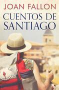 Cuentos De Santiago