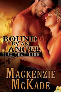 Bound by an Angel