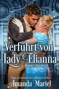 Verführt Von Lady Elianna