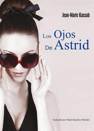 Los Ojos De Astrid