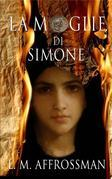 La Moglie Di Simone