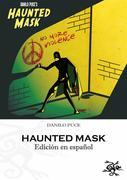 Haunted Mask