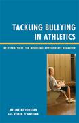 Tackling Bullying in Athletics