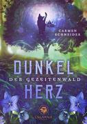 Der Gezeitenwald - Dunkelherz