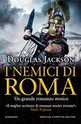 I nemici di Roma