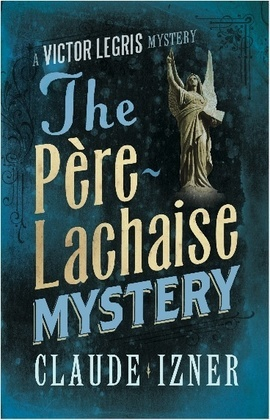 The Pere-Lachaise Mystery