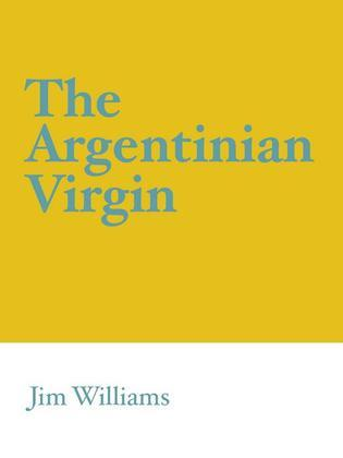 The Argentinian Virgin