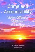 Crime and Accountability