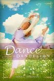 Dance of the Dandelion