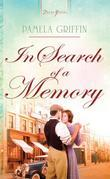 In Search of a Memory