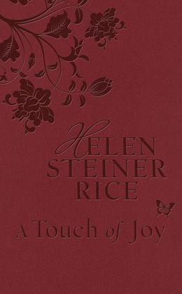A Touch of Joy Dicarta