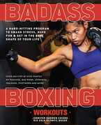 Badass Boxing Workouts