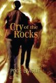 Cry of the Rocks