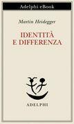 Identità e differenza