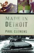 Made in Detroit: A South of 8 Mile Memoir