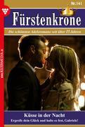 Fürstenkrone 141 – Adelsroman