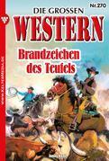 Die großen Western 270