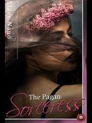 The Pagan Sorceress