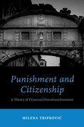 Punishment and Citizenship