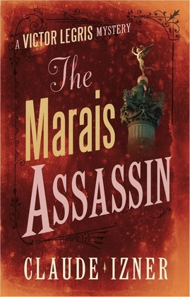The Marais Assassin