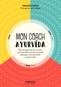 Mon coach ayurveda