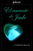 El amante de Jade
