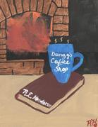 Dunzy's Coffee Shop