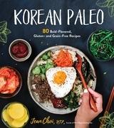 Korean Paleo