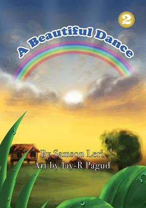 A Beautiful Dance