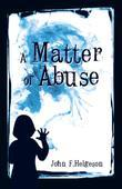 A Matter of Abuse