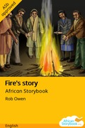 Fire's Story