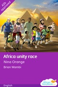 Africa Unity Race