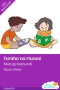Furaha na Huzuni