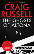 The Ghosts of Altona