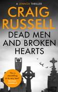 Dead Men and Broken Hearts