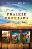 Prairie Promises