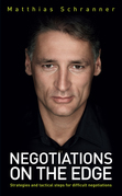 Negotiations on the Edge