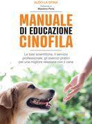 Manuale di educazione cinofila