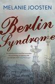 Berlin Syndrome: A Novel