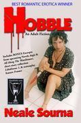 Hobble [An Adult Fiction]