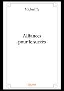 Alliances pour le succès