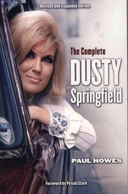 The Complete Dusty Springfield