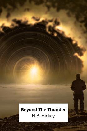 Beyond The Thunder