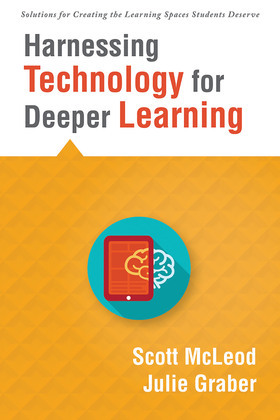 Harnessing Technology for Deeper Learning