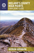 Ireland's County High Points - A Walking Guide