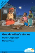Grandmother's Stories