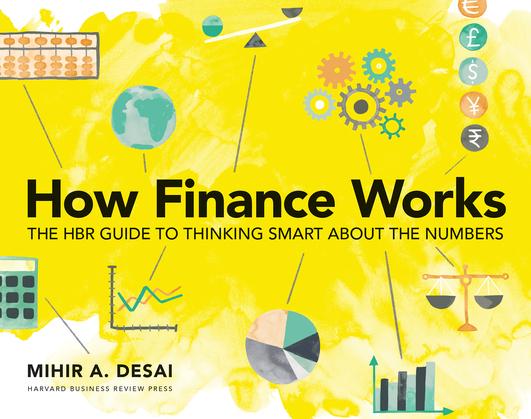 How Finance Works