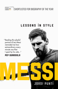 Messi: Lessons in Style