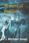 Waters of Bimini