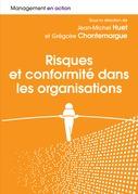 Risques et conformités dans les organisations